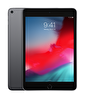 APPLE MUU32TU/A iPad mini Wi-Fi 256GB - Space Grey