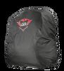Trust 22571 GXT1250 Hunter Gaming Notebook Çantası