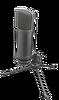 Trust 22400 GXT252+ Emita Plus Oyuncu Mikrofonu