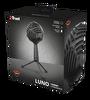 Trust 23175 GXT248 Luna USB Gaming Streaming Mikrofon
