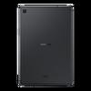 Samsung Galaxy Tab S5e 10.5 SM-T720 Black Tablet