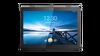 """LENOVO TAB M10 BLACK 10.1"""" 3GB/32GB/FHD (1920x1200) IPS 320Nits/ ZA480027TR TABLET ( OUTLET )"""