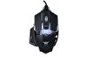 Onikuma Combatwing CW20 Pro Gaming Mouse
