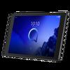 Alcatel 3T 10 4G 8088X ( OUTLET )