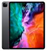 "Apple İPad Pro MXF92TU/A Wifi Cell 1TB 12.9"" Space Grey Tablet"