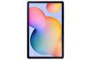 "Samsung Galaxy S6 Lite 64 GB 10.4"" Tablet Pembe"