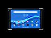 "Lenovo Tab M10 FHD Plus MTK Helio P22T 2.3Ghz 4GB 64GB 10.3"" FHD And.Pie ZA5T0215TR Iron Grey Tablet"