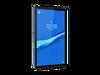 "Lenovo Tab M10 PLUS MediaTek Helio P22T 2.3GHZ/4GB/64GB/BT/FHD/AND.PIE/ 10.3""/ 1  Iron Grey Tablet"