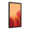 Samsung Galaxy Tab A7 SM-T500 Gold Tablet