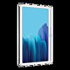 Samsung Galaxy Tab A7 SM-T500 Silver Tablet