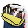 "Apple iPad 8.Nesil 10.2"" 32GB Wifi Cellular Uzay Grisi Tablet MYLC2TU/A"