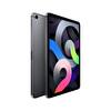 """Apple iPad Air 10.9"""" 64GB Wifi Cellular Uzay Grisi Tablet MYGW2TU/A"""