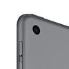"Apple iPad 8.Nesil 10.2"" 32GB Wifi Uzay Grisi Tablet MYL92TU/A"