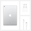 Apple iPad 8. Nesil MYLA2TU/A 32GB 10.2'' Silver Wifi Tablet