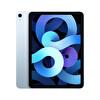 "Apple iPad Air 4.Nesil 10.9"" 64GB Wifi Gök Mavisi Tablet MYFQ2TU/A"