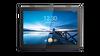 """LENOVO TAB M10 Qualcomm Snapdragon 429 2.0GHz/2GB/32GB/BT/HD/AND.PIE/ 10.1""""/4G LTE/  Tablet ( TESHIR )"""