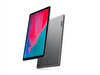 "Lenovo Tab M10 FHD Plus MTK Helio P22T 2.3Ghz 4GB 64GB 10.3"" FHD And.Pie 4G LTE ZA5V0230TR Tablet Iron Grey"