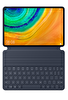 Huawei C-MARX MatePad Pro Smart Manyetik Tablet Klavye