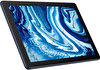 HUAWEI MATEPAD T10 4/64GB ( OUTLET )