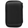 Mack HDD-0012.5 Colorado Hard Disk Kılıf Siyah