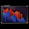 Samsung Galaxy Tab S7+ Black Tablet