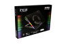 INCA INC-608GMS Arrax Series Gaming Notebook Soğutucu