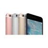 Apple iPhone 6S Plus 16 GB Akıllı Telefon (Altın)