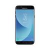 Samsung Galaxy J7 Pro 16 GB J730 Akıllı Telefon (Gümüş)