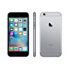 Apple iPhone 6S 32GB Space Grey Akıllı Telefon