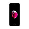 IPHONE 7 32GB BLACK AKILLI TELEFON ( OUTLET )