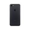 Apple iPhone 7 32GB Siyah Akıllı Telefon