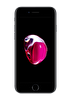 IPHONE 7 32GB BLACK AKILLI TELEFON ( OUTLET )