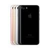 Apple iPhone 7 32 GB Silver Akıllı Telefon