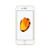 IPHONE 7 32GB GOLD AKILLI TELEFON ( OUTLET )