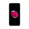 IPHONE 7 PLUS 32GB BLACK AKILLI TELEFON ( OUTLET )