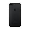 Apple iPhone 7 Plus 32 GB Black Akıllı Telefon