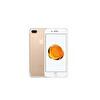 Apple iPhone 7 Plus 32GB Gold Akıllı Telefon