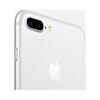 Apple iPhone 7 Plus 128GB Silver Akıllı Telefon