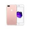 Apple iPhone 7 Plus 128GB Rose Gold Akıllı Telefon