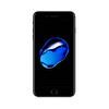 Apple iPhone 7 Plus 128GB Siyah Akıllı Telefon