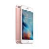 Apple iPhone 6S Plus 32 GB Akıllı Telefon (Rose Gold)