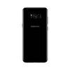 Samsung Galaxy S8+ G955 Siyah Akıllı Telefon