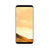 Samsung Galaxy S8+ G955 Orkide Gri Akıllı Telefon