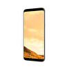 Samsung Galaxy S8+ G955 Gold Akıllı Telefon
