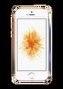 IPHONE SE 32GB GOLD AKILLI TELEFON ( OUTLET )