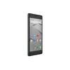 Reeder P11 32 GB Çift Sim Siyah Akıllı Telefon