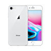 IPHONE 8 64GB SILVER AKILLI TELEFON ( OUTLET )