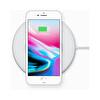 Apple iPhone 8 256 GB Akıllı Telefon (Uzay Grisi)