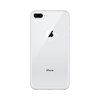 Apple iPhone 8 Plus 64GB Silver Akıllı Telefon