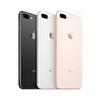 Apple iPhone 8 Plus 256 GB Silver Akıllı Telefon